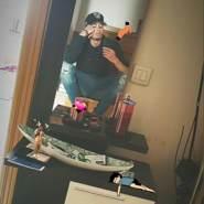 yancyn's profile photo