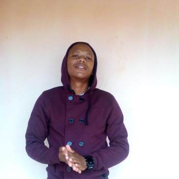 tryter_Limpopo_Single_Male