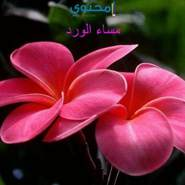malaak123456m's profile photo