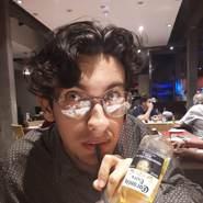 edersonjunior7's profile photo