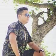 mhd_farhan_tanjung's profile photo