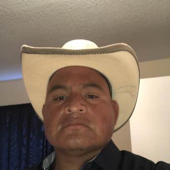 jesusestrada33_Texas_Single_Male