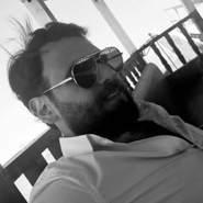 rad793's profile photo