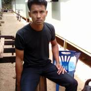 user_naqmd917's profile photo