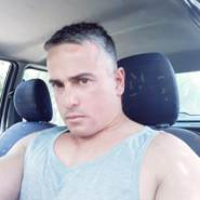 marceloy27's profile photo