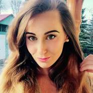 anna2175's profile photo