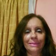 gladyslobos36's profile photo