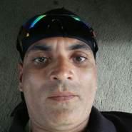 franciscof645's profile photo