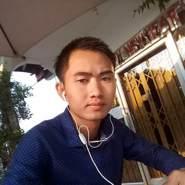 bounp074's profile photo