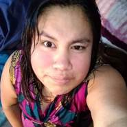 diazzmaria791's profile photo
