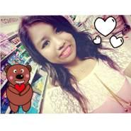 angelicag148's profile photo