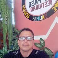 gonzalol129's profile photo