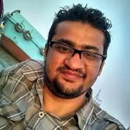 gqpardesi81's profile photo