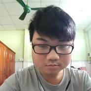 hoangn539's profile photo