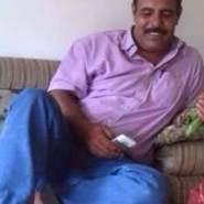 muradk103's profile photo