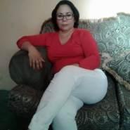 albav376's profile photo