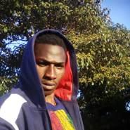 elijahk3's profile photo