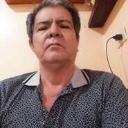 josea28611's profile photo