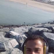 doctor_goba's profile photo