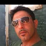 ramirochontal187's profile photo