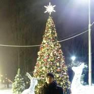 user_csv84631's profile photo