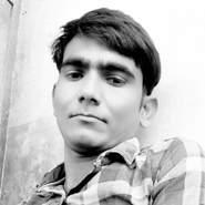 sureshp183's profile photo