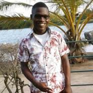 francisabbey's profile photo