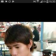 user_nko0278's profile photo