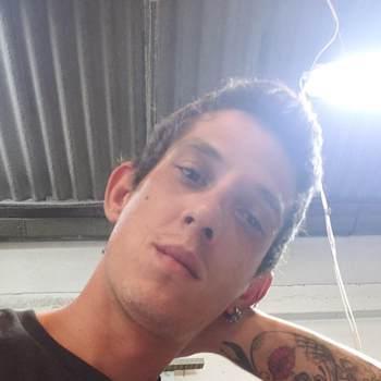gabrielciaffone_Montevideo_Single_Male
