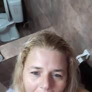 esterb28's profile photo