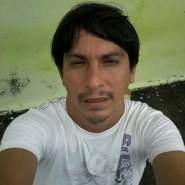 Luis_Arthur's profile photo