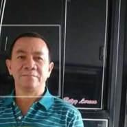 jorgec1548's profile photo