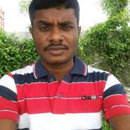 krishnakrishna2's profile photo