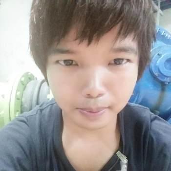 chaaimssix_Songkhla_Độc thân_Nam