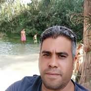 shaym305's profile photo