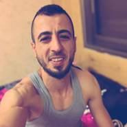 shalabyfaresnajeeb's profile photo
