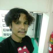 user_xcnp45107's profile photo