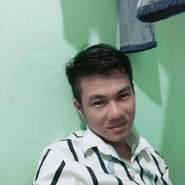 led4508's profile photo