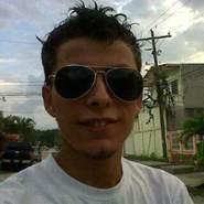 elavatar0503's profile photo