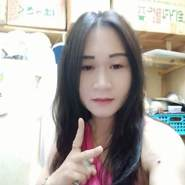 phaern3's profile photo