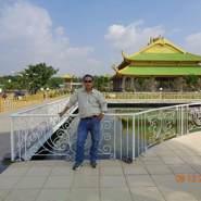 danhn970's profile photo