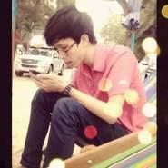 kwangk41's profile photo