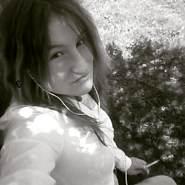 adya418's profile photo