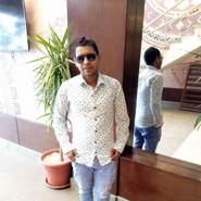 user_uzs1498's profile photo