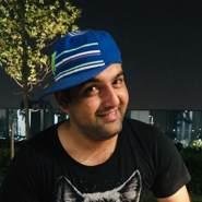 malikv3's profile photo