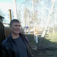 user_aem648's profile photo