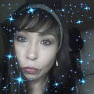 hannahy3's profile photo