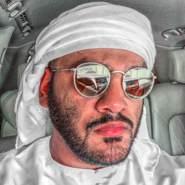 arifa8344's profile photo