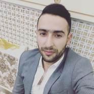 Susan_Arzularim's profile photo