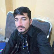 abdulw524's profile photo